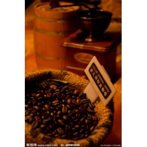 上海咖啡进口代理清关