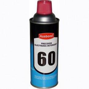 精密电器清洁剂、电子清洁剂、精密仪器清洗剂