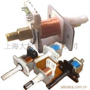 磁力油泵 微型磁力泵 大杉