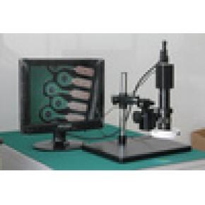 专业生产视频电子显微镜,数码显微镜