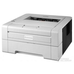 临沂打印机中心特惠供应联想激光打印机2400L