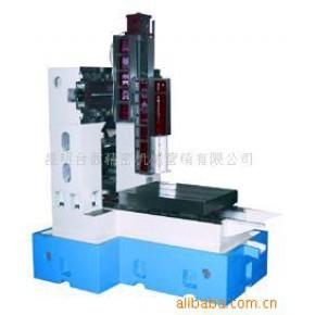 数控雕刻机光机DX600