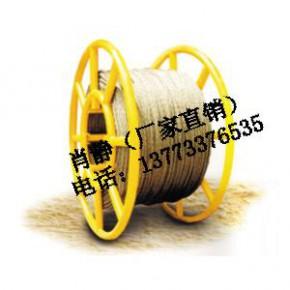防扭钢丝绳