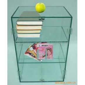平板玻璃、玻璃置物柜、玻璃制品、玻璃展示柜