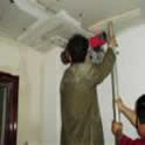 北京拆除加固平安开门开窗楼房楼梯专业拆除承重墙拆除加固楼板打孔