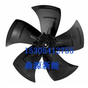EBM-PAPST S4E450-AP01-01交流风扇热卖