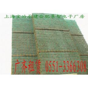 安徽舒城钢管脚手架|横立杆|槽钢出租(租赁)哪里找