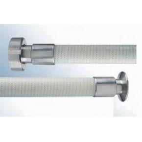 江西宜春卫生级制氧机专用硅胶输送软管