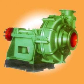 石强泵业,石家庄有信誉的工业泵厂,耐用的渣浆泵