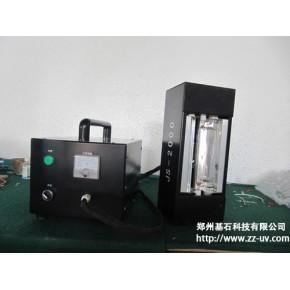 河南郑州uv机厂家供应手提式uv机