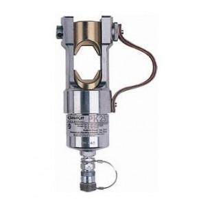PK252C分体液压机