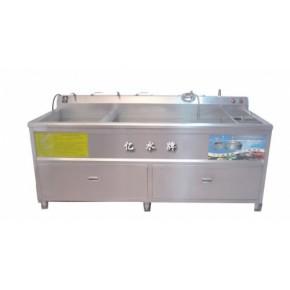 QX350水循环洗菜机