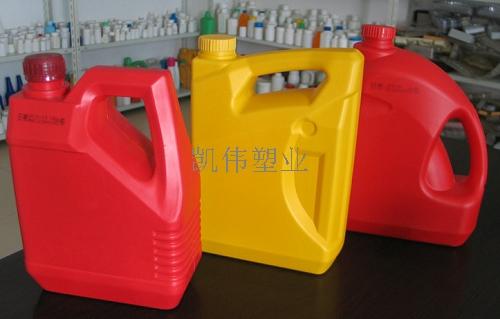 郑州塑料桶供应|郑州塑料桶价格