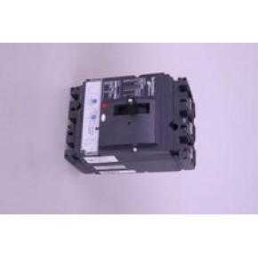柳市NSX塑壳断路器--NSX塑壳断路器厂家