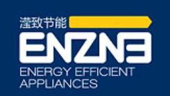 上海滢致节能电器有限公司