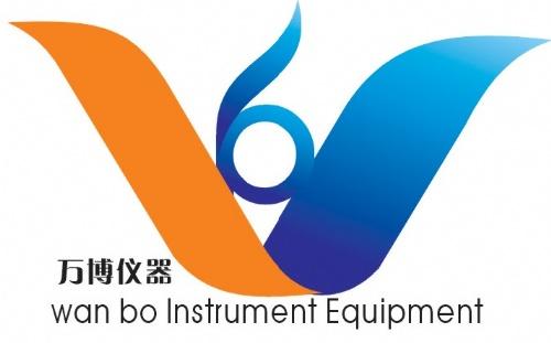 郑州除湿机设备有限公司