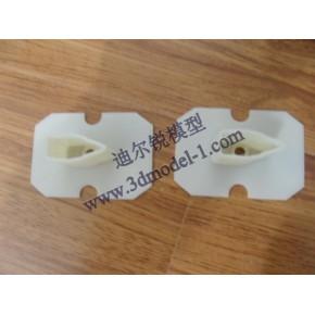 CNC塑胶手板模型制作|CNC金属手板模型制作|SLA激光快