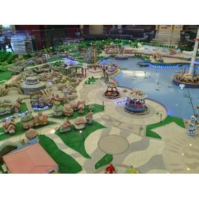 [瑞宇]专业供应地形地貌模型
