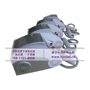 D-VV1汽车型激光洗眉机-激光洗眉机配件-激光洗眉机售后
