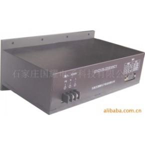 220V/5V高频开关电源