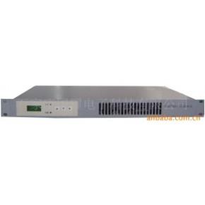 220V/24V高频开关电源