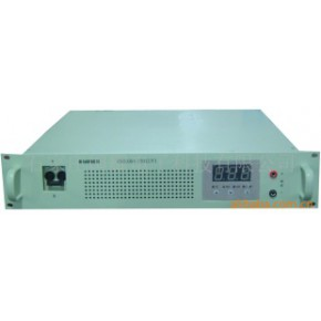 220V/27V高频开关电源