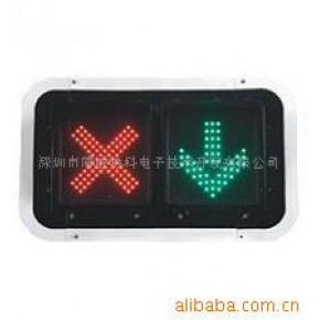 停车场设备LED信号灯 交通信号灯