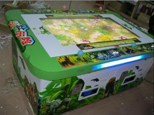 广州百谷优计算机技术有限公司