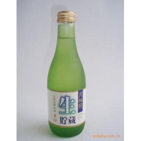 上海进口清酒代理