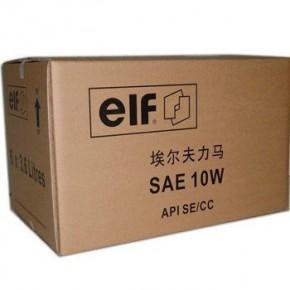 杭州纸箱杭州圆宇纸箱厂供应杭州下城区瓦楞纸箱实用纸箱质优价廉