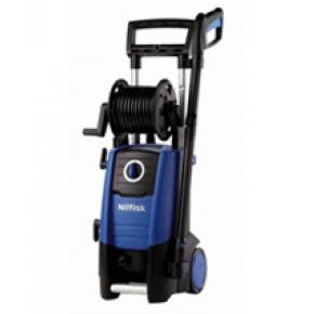 高压冷水清洗机E140.2-9