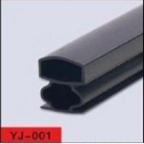 PVC/橡塑门窗密封条
