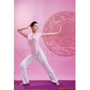 依琦瑜伽服,健身服,诚邀代理加盟,服装代理加盟