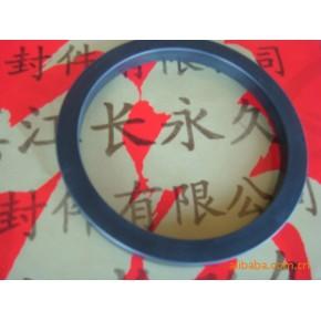 碳-石墨隔环 动环、静环