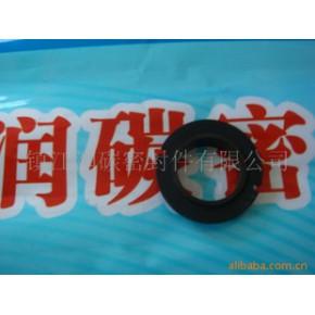 烘箱用石墨轴承 动环、静环