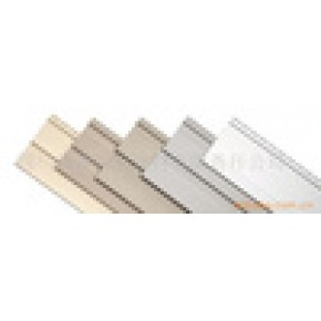诚招PVC外墙挂板-耐高温型代理加盟