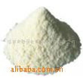 调味品用膨化米粉、玉米粉