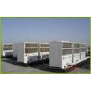 上海旺增物资专业二手回收中央空调
