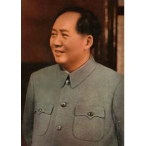 上海劳务派遣公司 如何代办上海劳务派遣