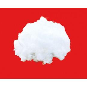 三门峡市盛浦陶瓷纤维棉