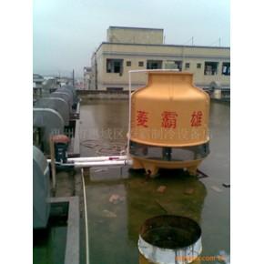 韶关-翁源-冷却塔-冷水机-模温机-水泵