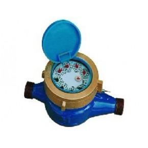 C型普通指针水表|GPRS阀控预付费大口径水表|IC卡阀控水表