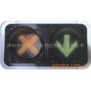 停车场设备 深圳 JX202