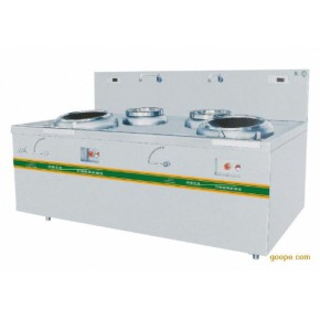生产厨房设备