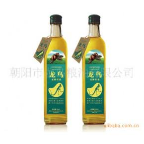 亚麻籽油 包装 辽宁朝阳