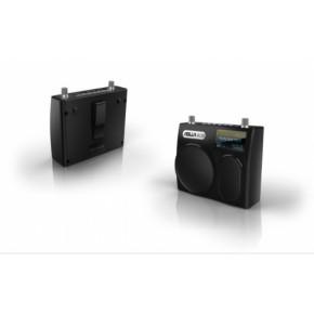 扩音器吉乐A08系列-深圳市吉乐电子有限公司