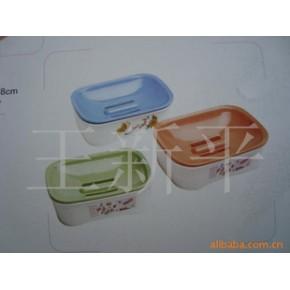 (皂盒)福383二手模具