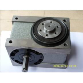 进口高速凸轮分割器精密分割器