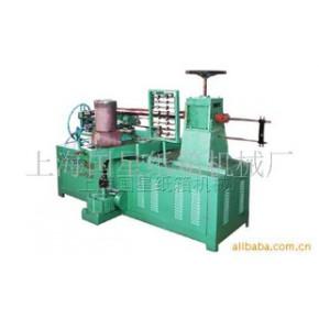 纸管机,纸管机械,螺旋卷管机