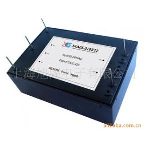 5-15W开关电源、模块电源